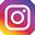 el COPEC a Instagram