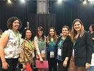 NETWORKING AL BIZBARCELONA 2018